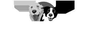 Hondenbrokken.nl Logo