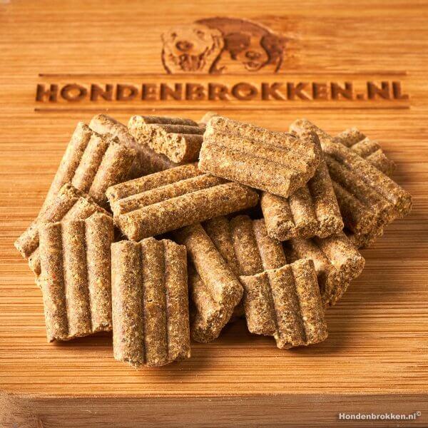 Hondenbrokken.nl - Zalm & Rijst Volwassen