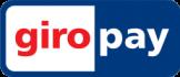 Giropay-logo-oy0bnxdzzjt3edyohygqxboo8qk7zpkdbxg191vny8