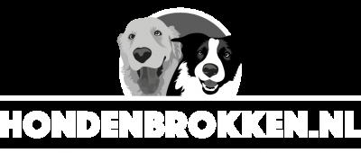 logo_hondenbrokkenNL (1).